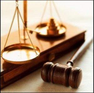 cercare un avvocato online