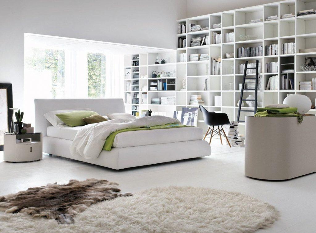 Camere da letto economiche offerte - ICSIM - Notizie e ...