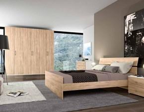 Beautiful Camera Da Letto Economica Ideas - Design Trends 2017 ...