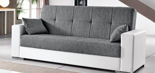 divani moderni prezzi bassi