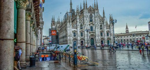 stampare volantini gratis nella zona di Milano