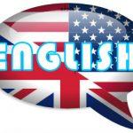 regole grammatica inglese