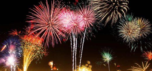 dove festeggiare la fine dell'anno a roma
