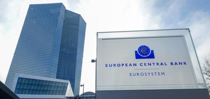 BCE: Cos'è e come funziona la Banca Centrale Europea