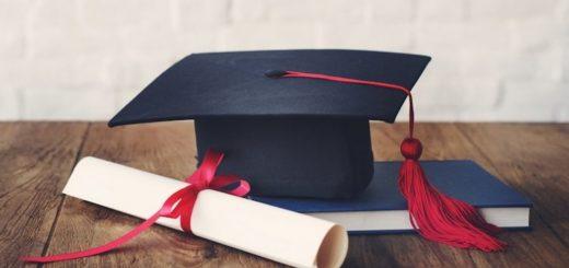 Tanti diplomi