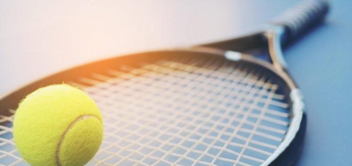 come scegliere una racchetta da tennis