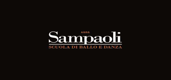 scuola di ballo e danza a Torino Sampaoli