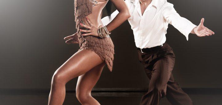 origini-ballo-latino-americano