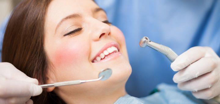 anestetici per impianti dentali