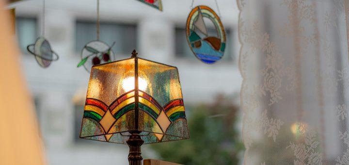 lampadari-tiffany